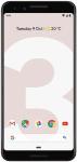 Google Pixel 3 64GB Not Pink