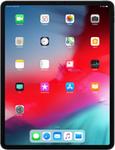 "Apple iPad Pro 12.9"" (2018)"