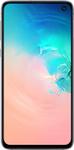 Samsung Galaxy S10e 128GB Prism White