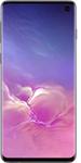 Samsung Galaxy S10 128GB Prism Black