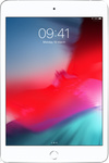 """Apple iPad Mini 5 7.9"""""""