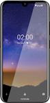 Nokia 2.2 16GB Black