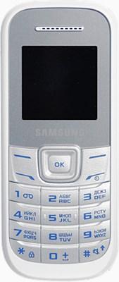 Samsung E-series E1200