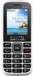 Alcatel Onetouch 10.40