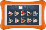 Alcatel Onetouch Tablet Family Tablet Bundle