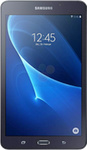 Samsung Galaxy Tab A 7.0 (2016) WiFi Only