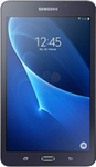 Samsung Galaxy Tab A 7.0 (2016) WiFi Only