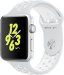 Apple Watch Nike+ 42mm