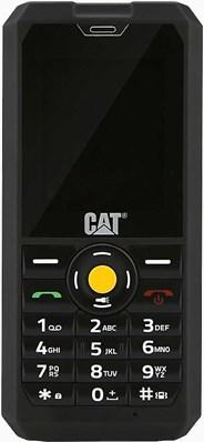 CAT® B30