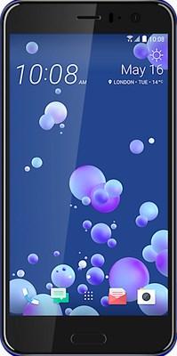 HTC U11 32GB