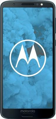 Moto G6 Vodafone