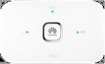 Huawei E5573 bs-322 4G