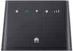 Huawei B311 (HomeFi)