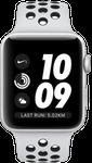 Apple Watch Series 3 Nike+ 38mm (GPS)