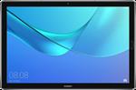 "Huawei MediaPad M5 10.8"""