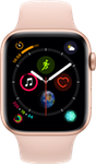 Apple Watch Series 4 44 mm (GPS+Cellular)