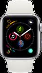 Apple Watch Series 4 40 mm (GPS+Cellular)
