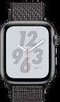 Apple Watch Series 4 Nike+ 40mm (GPS + Cellular)