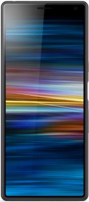 Sony Xperia 10 O2