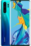 Huawei P30 Pro 128GB Aurora Blue