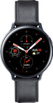Samsung Galaxy Watch Active2 44mm