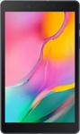 Samsung Galaxy Tab A8
