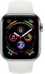 Apple Watch Series 5 40mm (GPS+Cellular)