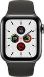 Apple Watch Series 5 44mm (GPS+Cellular)