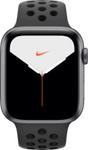 Apple Watch Series 5 Nike+ 44mm (GPS+Cellular)