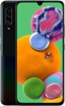 Samsung Galaxy A90 5G 128GB Black