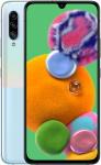 Samsung Galaxy A90 5G 128GB White