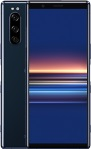 Sony Xperia 5 128GB Blue