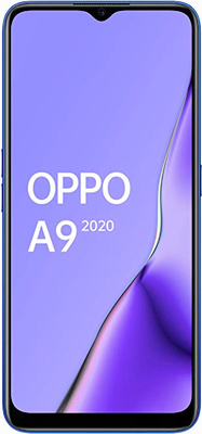 Oppo A9 2020 EE