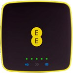 EE 4GEE WiFi
