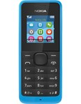 Nokia 105 V2
