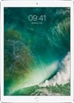 "Apple iPad Pro 12.9"""